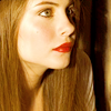 Personajes [Chicas] Willa-holland38