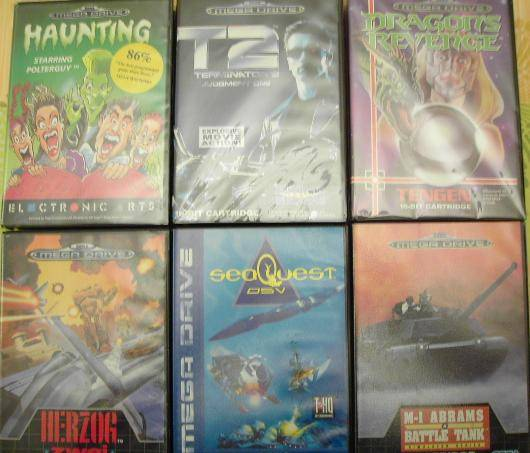 collection le_marbrier Megadrive26_zpsevoe3djo