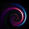 textureler IconLighTexture1_by_Kihaad