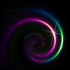 textureler IconLighTexture2_by_Kihaad