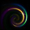 textureler IconLighTexture3_by_Kihaad