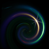 textureler IconLighTexture4_by_Kihaad