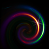 textureler IconLighTexture5_by_Kihaad