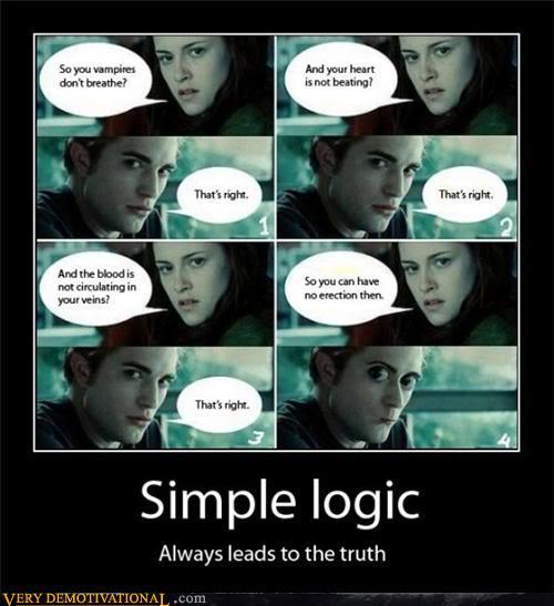 Favourite Pics  - Page 4 Demotivational-posters-simple-logic1