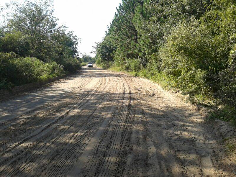 Finde 14 y 15 jun - 500km aprox a Gualeguaychú IMG-20130331-WA0000_zps6c8715ec