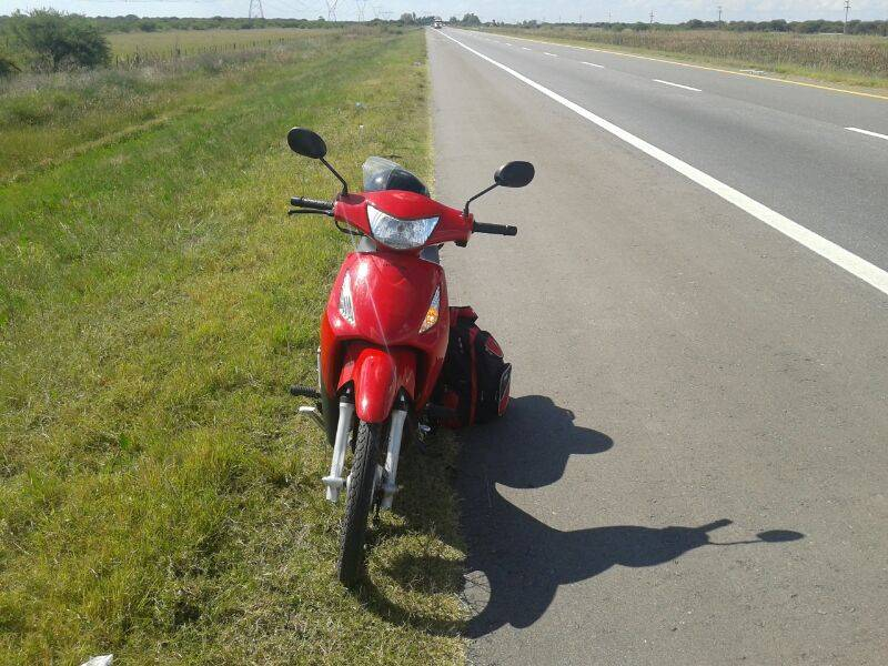 Finde 14 y 15 jun - 500km aprox a Gualeguaychú IMG-20130331-WA0003_zps8d837959