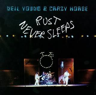 A rodar XXIII - Página 6 1979-RustNeverSleeps