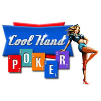 COOLHAND POKER - DEPOSIT 10 EUR , PLAY WITH 20 EUR AND 190 EUR PENDING BONUS Cool-hand-poker-200x200
