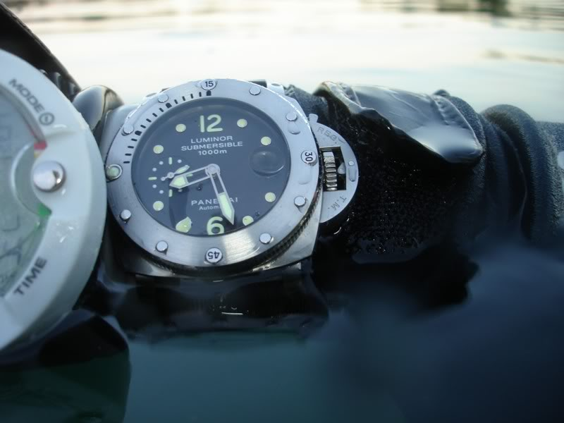 Quelles sont pour vous les plus belles montres de plongée ? - Page 2 DSC041911280x768