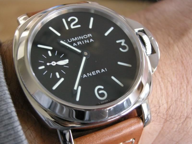 La montre du vendredi 9 Octobre 2009 DSCN4197800x600