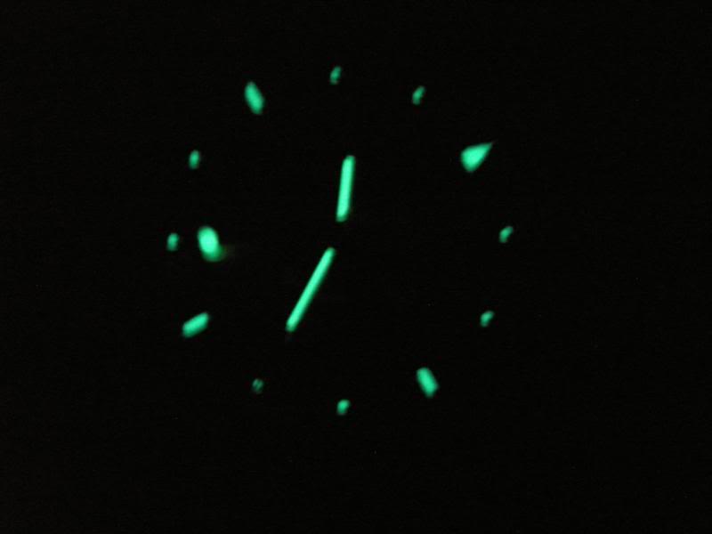 Photos de plongeuses nocturnes - Page 2 DSCN6240