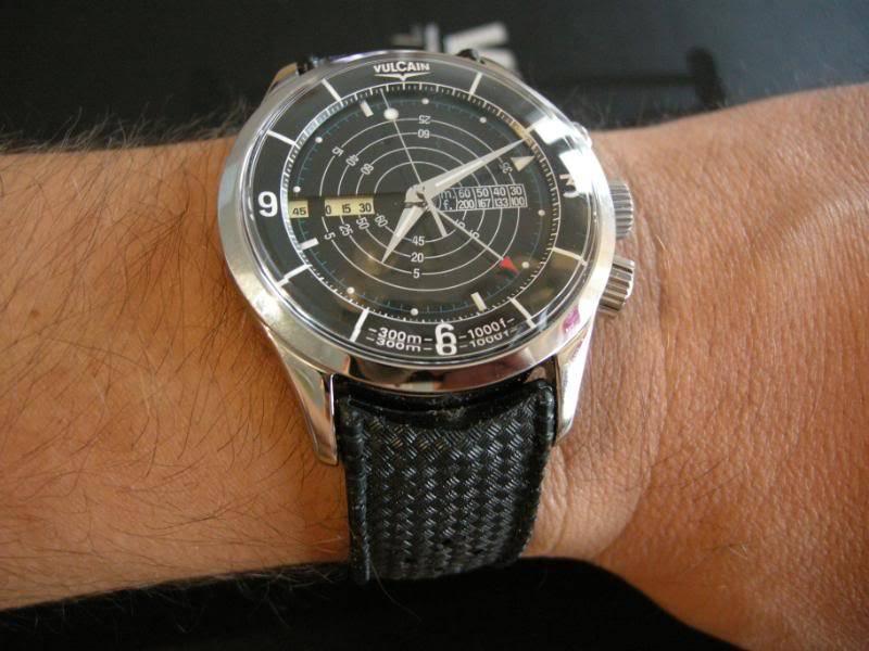 Eterna - La montre du vendredi 15 octobre 2010... - Page 2 DSCN6687