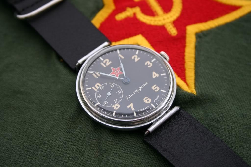 La montre du Vendredi 7 Novembre 2008 : IMG_7904Rsolutiondelcran