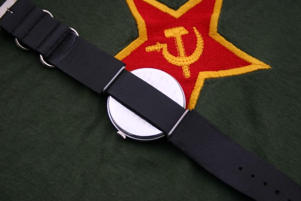 La montre du Vendredi 7 Novembre 2008 : IMG_7908Rsolutiondelcran