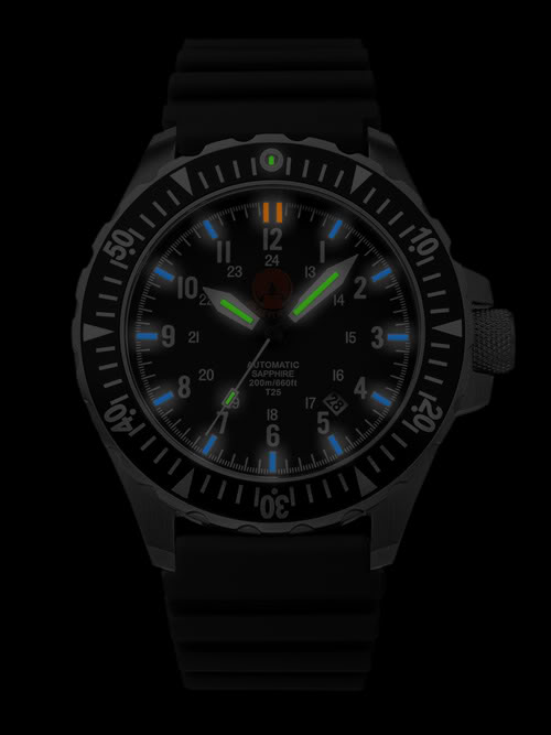 Quelques jolies toolwatchs: Praetorian, Tawatec et autres... Praetorian-002-006-b