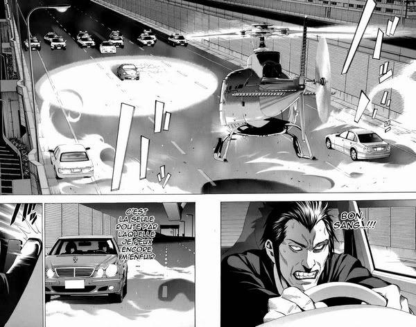 [Manga/Animé] Death Note (seinen) - Page 3 B-CDeathNoteVol06chap052FR27
