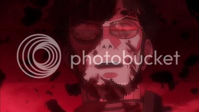 [Films] Rebuild Of Evangelion EVA2221102