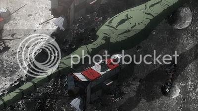 [Films] Rebuild Of Evangelion EVA222188