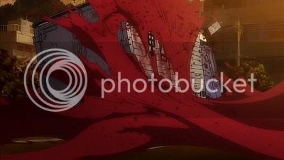 [Films] Rebuild Of Evangelion EVA222671