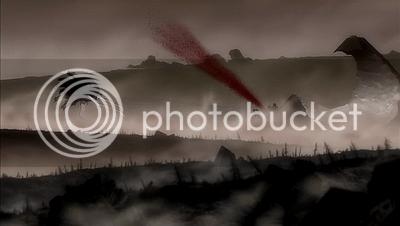 [Films] Rebuild Of Evangelion EVA222993