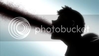 [Films] Rebuild Of Evangelion EVA222994