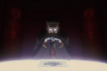[Films] Rebuild Of Evangelion Evangelion101-Youarenotalone0305782