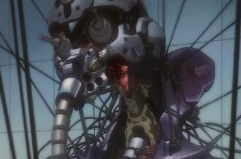 [Films] Rebuild Of Evangelion Evangelion101-Youarenotalone0464471
