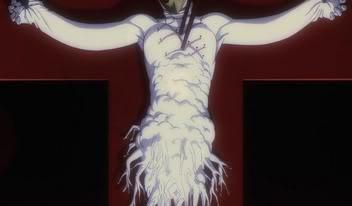 [Films] Rebuild Of Evangelion Evangelion101-Youarenotalone1077901