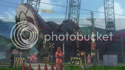 [Films] Rebuild Of Evangelion Evangelion222YouCanNotAdvance2010720pBluRayx264-WiKi-111564723-31-03
