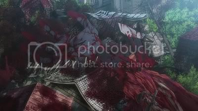 [Films] Rebuild Of Evangelion Evangelion222YouCanNotAdvance2010720pBluRayx264-WiKi-111581423-31-19