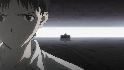 [Films] Rebuild Of Evangelion Evangelion222YouCanNotAdvance2010720pBluRayx264-WiKi-111707923-34-42