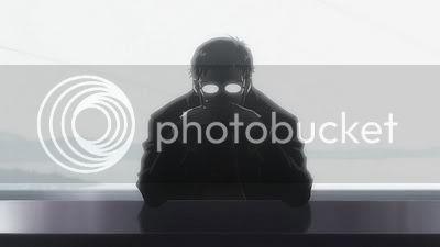 [Films] Rebuild Of Evangelion Evangelion222YouCanNotAdvance2010720pBluRayx264-WiKi-111760323-35-16