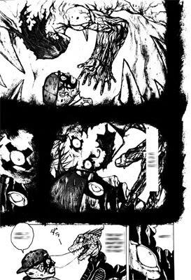 [Manga] Dorohedoro (seinen) Nn6tu01