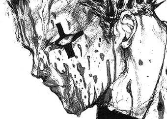 [Manga] Dorohedoro (seinen) Dorohedoro_01