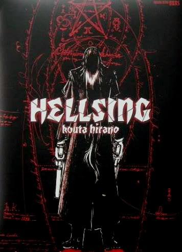 [Manga/OAVs] Hellsing (seinen) Momoanne-img450x600-1169938484p1010