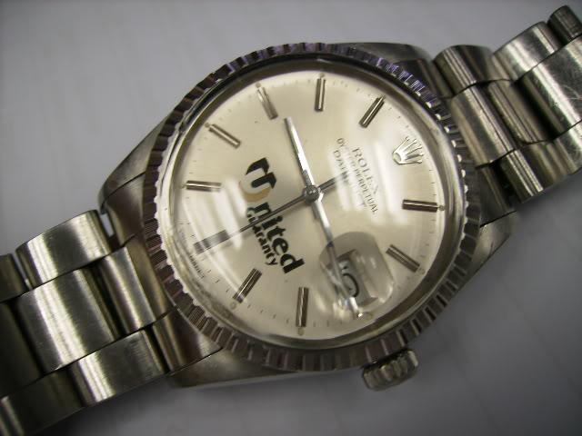 """Rolex """"Hysteric Glamour"""" et autres logos.... P1010157-2"""