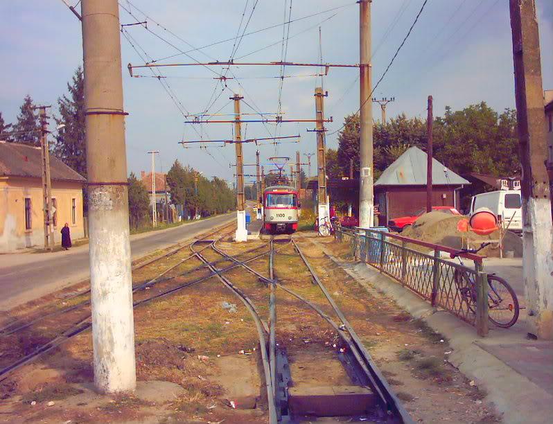 Arad-Ghioroc-Pancota IMAGE0003