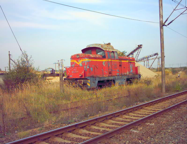 Arad-Ghioroc-Pancota IMAGE0007