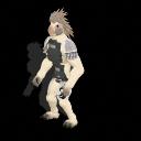 nuevas criaturas hechas por mi 1_zps7b128117