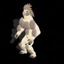 nuevas criaturas hechas por mi 2_zps84b7f020