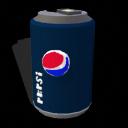 Pepsi - Página 2 500640108270_zps3a6687dd