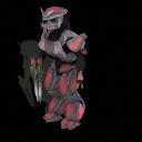Pack Creaciones de Halo, Elites,Grunts,UNSC,Rangos y mas. EliteCapitanGeneral_zpsaa0830c8