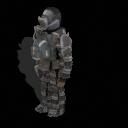 Pack Creaciones de Halo, Elites,Grunts,UNSC,Rangos y mas. SoldadoODST_zps11795c3f
