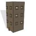 Edificios Apartamentos_zps5c553eb0