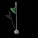 bandera para spore  Banderav_zps6b569f65