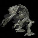 Packs Robot 1 Bot3w_zpsf26cdffa