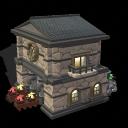 Casa Colonial Chronos [O2] Casacolonialchronos_zps71ee893e