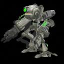 Packs Robot 1 Delle_zps371be081
