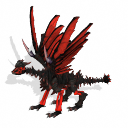 dragonio Dragonio_zps6c9a4179