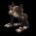 Mi criatura para las olimpiadas - Criatura [O3] Gryzzo1_zpsd36d4776